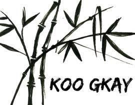 Kovac92 tarafından Design a Logo için no 3
