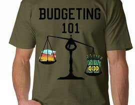 Exer1976 tarafından Design a T-Shirt için no 14