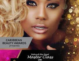 Nro 91 kilpailuun beauty banner ad käyttäjältä etherlees