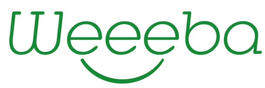 Penyertaan Peraduan #11 untuk Design a fun logo for a Web/Mobile Development Company