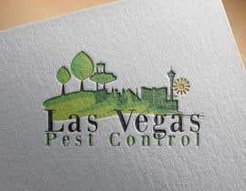 ahmad111951 tarafından Design Bulwark a Logo for Las Vegas Pest Control için no 4