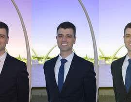 Nro 12 kilpailuun Enhance some profile photos käyttäjältä mansoorrehman