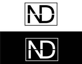 Nro 2 kilpailuun Design a logo for blog käyttäjältä Bagusretno202