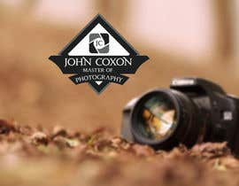 Naumovski tarafından John Coxon Portrait Competition için no 39