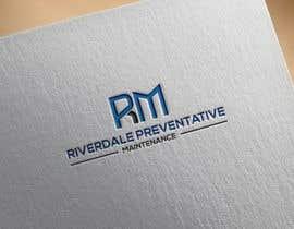 adilesolutionltd tarafından Design a Logo için no 44