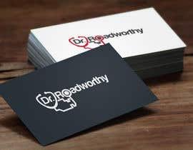 Nro 8 kilpailuun Develop a Brand Identity käyttäjältä CREArTIVEds