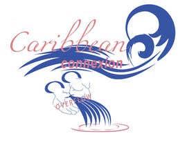 ethancoder1 tarafından Design a Logo for a International Seminar için no 17