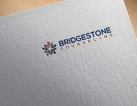 LoveDesign007 tarafından Design a Logo için no 3