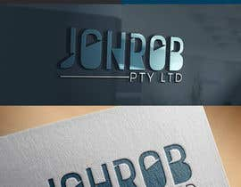 #26 for Design a Logo by graphiclip