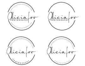 sandeepstudio tarafından Design a Photographers Logo için no 264