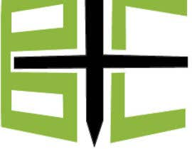Nro 59 kilpailuun Design a Logo käyttäjältä jp747