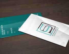 #49 cho Develop our Logo, Business Card, Corporate Identity bởi kaylaingram