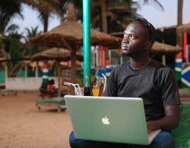#179 cho Freelancer.com Photo Contest: Where We Get Things Done bởi sulayman360