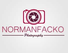 #56 untuk Design a Logo for a Photography Business oleh Alexandru03