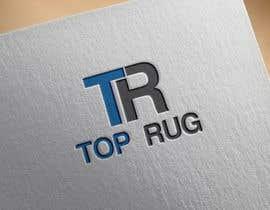adilesolutionltd tarafından Logo Design için no 71