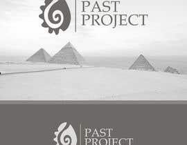 Nro 105 kilpailuun Design a Logo - Archaeological Sieving Company käyttäjältä ekenway