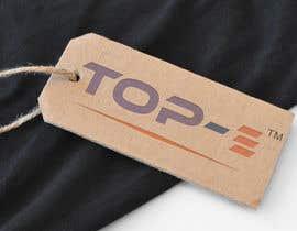 #12 for logo design by pkdmvg