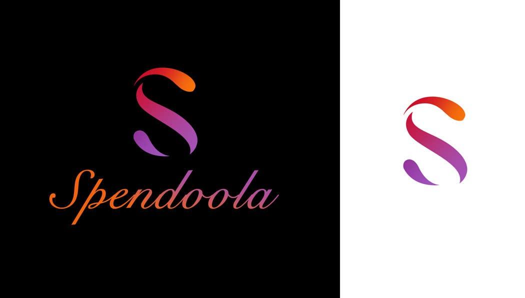 Contest Entry #                                        515                                      for                                         Logo Design for Spendoola