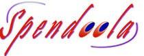 Graphic Design Zgłoszenie na Konkurs #261 do konkursu o nazwie Logo Design for Spendoola