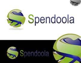#548 para Logo Design for Spendoola de TheLogo