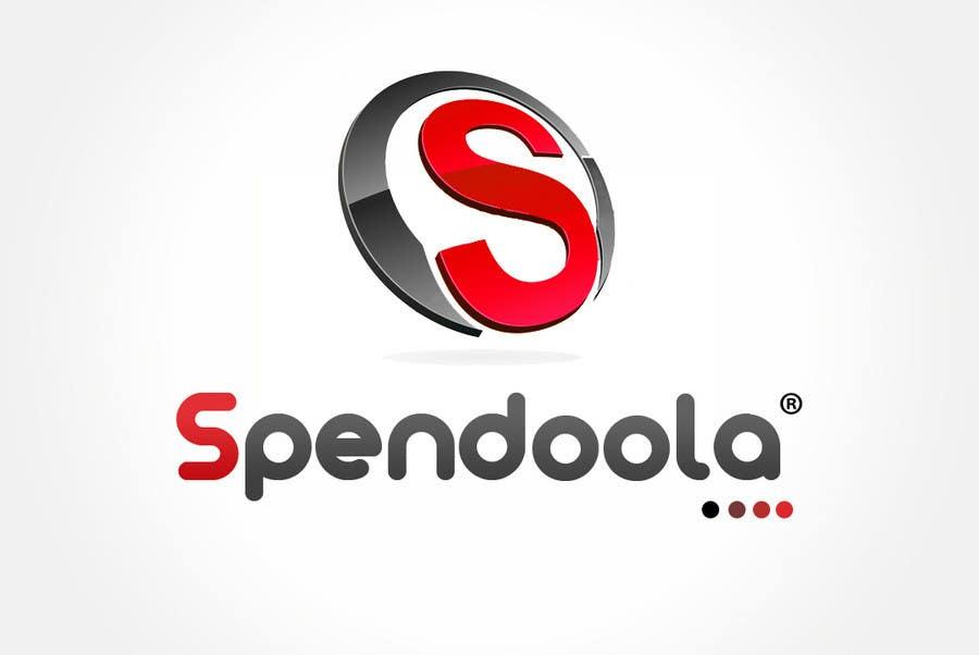 Contest Entry #                                        640                                      for                                         Logo Design for Spendoola