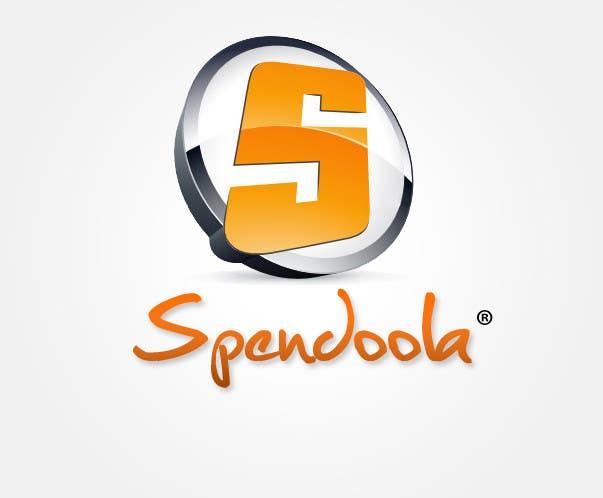 Contest Entry #                                        645                                      for                                         Logo Design for Spendoola