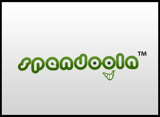 Contest Entry #                                        187                                      for                                         Logo Design for Spendoola