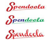 Graphic Design Contest Entry #167 for Logo Design for Spendoola