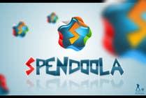 Graphic Design Contest Entry #634 for Logo Design for Spendoola
