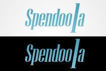 Graphic Design Contest Entry #398 for Logo Design for Spendoola