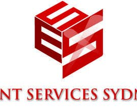 #51 for Event Services Sydney LOGO af adityajoshi37