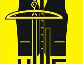 Nro 21 kilpailuun Logo for Little Black Vests käyttäjältä Wagner2013