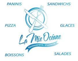 #24 for La Mie Océane by TnPRO