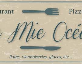 #26 for La Mie Océane by alemvt