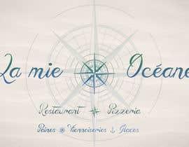 #1 for La Mie Océane by deosz