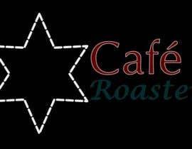 l8house tarafından Coffee Farm Identity için no 9