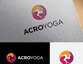 leoncd tarafından Design a logo and website mockup için no 7
