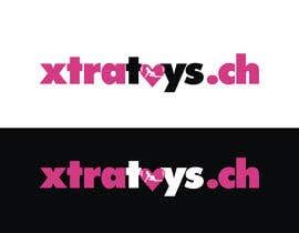#133 cho Design a Logo for Xtratoys bởi shobbypillai