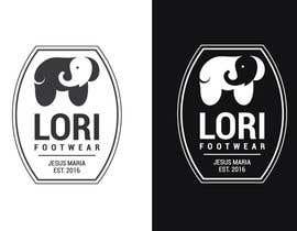 dilpora tarafından Logo for a Girls Shoe Company için no 108
