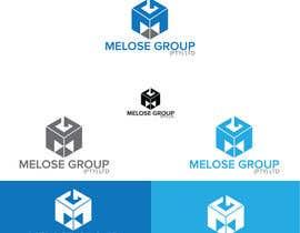 Nro 17 kilpailuun Malose Group (Pty) Ltd käyttäjältä rizwansaeed7