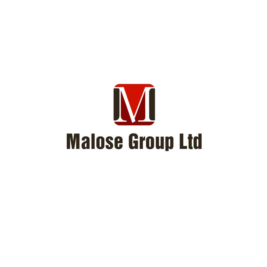 Kilpailutyö #4 kilpailussa Malose Group (Pty) Ltd