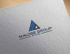 Nro 25 kilpailuun Malose Group (Pty) Ltd käyttäjältä adilesolutionltd