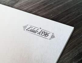 Nro 21 kilpailuun Hotel Logo creation käyttäjältä LadyLaszarus