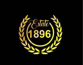 Nro 39 kilpailuun Hotel Logo creation käyttäjältä lgmihirangaperer
