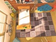 3D Rendering Конкурсная работа №19 для Design Realistic Room