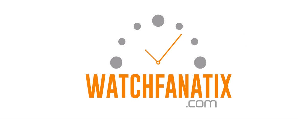 #15 for Design a Logo for watchfanatix.com by CAMPION1