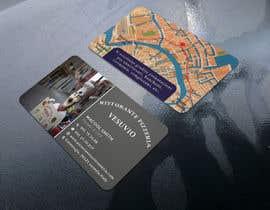 mdahmed2549 tarafından design business card için no 46