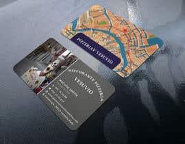 mdahmed2549 tarafından design business card için no 47
