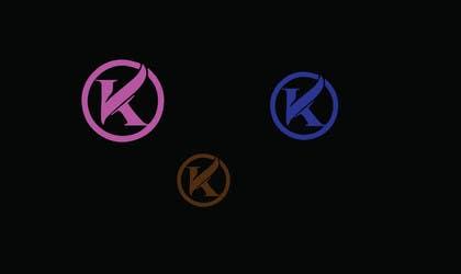 shoebahmed896 tarafından Design a Logo için no 7