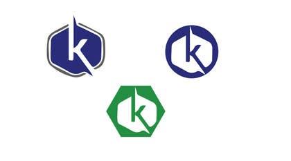 shoebahmed896 tarafından Design a Logo için no 8